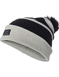 Amazon.es  Varios Varios - Rip Curl   Sombreros y gorras ... 668ba175c2f