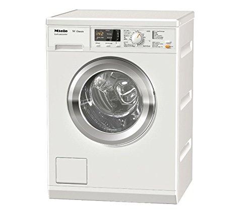miele-wda-201-wpm-autonome-charge-avant-7kg-1400tr-min-a-10-blanc-machines-a-laver-autonome-charge-a