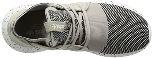 adidas Tubular Defiant W chaussures CGRANI/CGRANI/FTWWHT