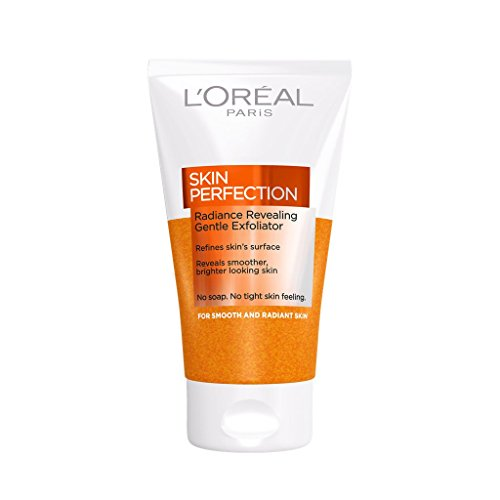 loreal-skin-perfection-esfoliante-delicato-150-ml