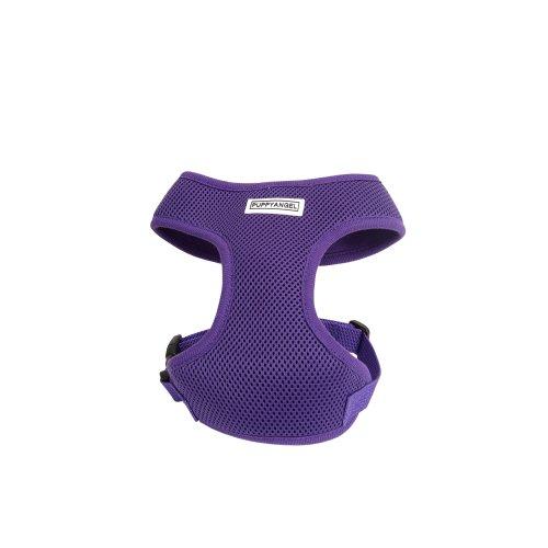 cachorro-ngel-basic-soft-harness