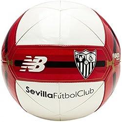 New Balance - Sevilla FC Ball Dispatch, color white