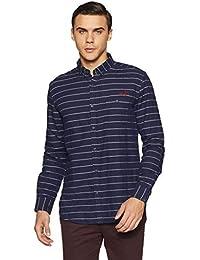 12387f3ecc2 Ed Hardy Men s Shirts Online  Buy Ed Hardy Men s Shirts at Best ...