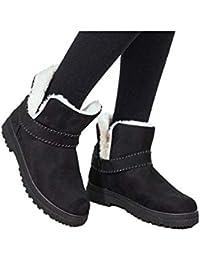 57af4254bd107 Suchergebnis auf Amazon.de für: Antis - Stiefel & Stiefeletten ...