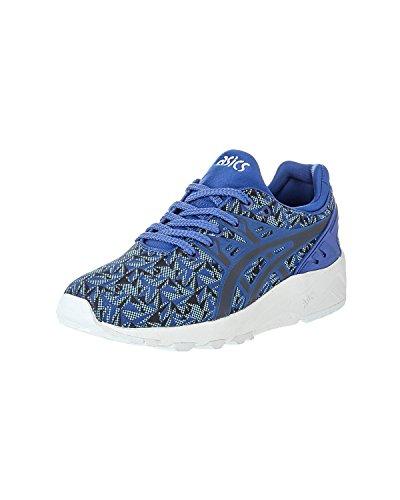 Monaco kayano Evo Unisex Blue Sneaker Ink indian Asics Gel Trainer erwachsene Rq5H0H