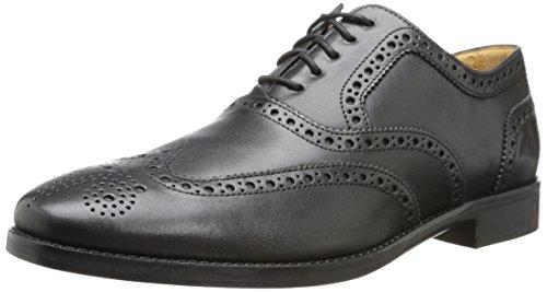cole-haan-cambridge-wingtip-oxford-shoe