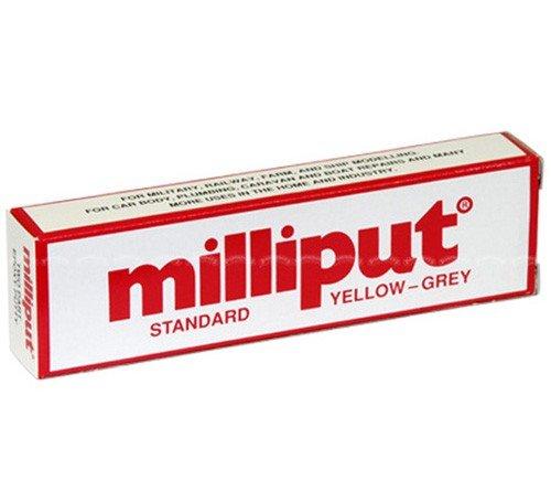 milliput-epoxy-putty-2-stick-pack-113g-4oz-yellow-grey