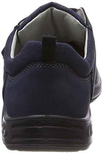 Ricosta Tamo, Sneaker Uomo Nautic