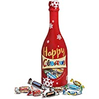 Celebrations bouteille célébrations edition limitée 2018 312 g, Lot de 2