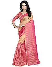 Sarees Below 500 Rupees Georgette With Blouse Piece Sarees New Collection 2017 Sarees For Women Party Wear Sarees...