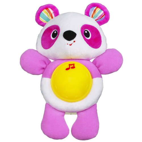 playskool-play-favourites-panda-glofriend-toy-pink