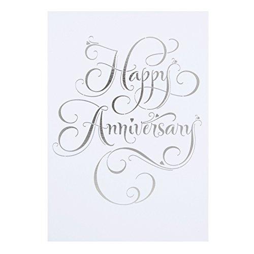 hallmark-tarjeta-de-felicitacin-de-aniversario-tarjeta-de-da-especial-medio