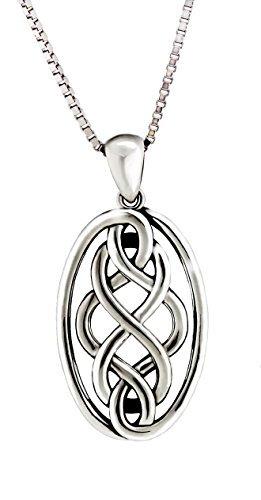 diageo-infinity-wave-colgante-de-nudo-celta-de-plata-esterlina-para-mujer