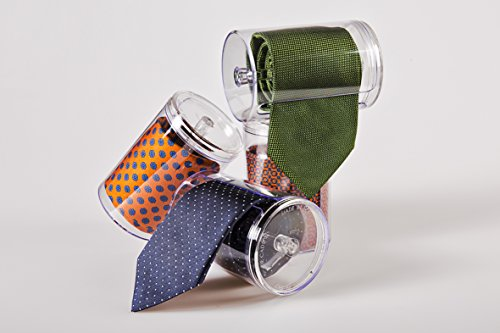 necktie-caddy-tie-holder-and-storage-container-for-silk-woven-wide-including-designer-drawer-wardrob