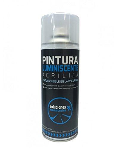 spray-fotoluminiscente-base-solvente-azul