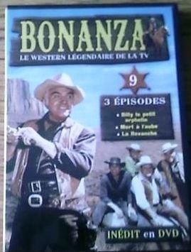 bonanza-integrale-n9