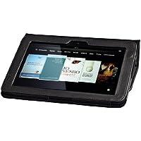 Hama Bend Étui portefeuille pour tablette Sony Xperia Z Noir