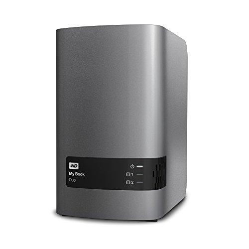 western-digital-4tb-2-x-2tb-my-book-duo-desktop-disque-dur-externe-16-tb