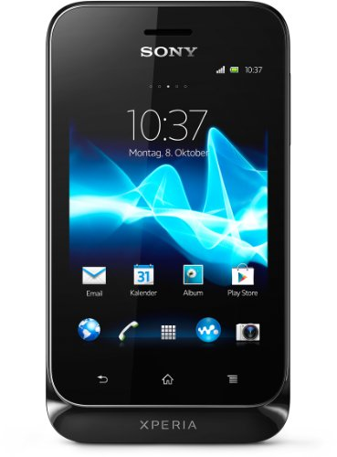 sony-xperia-tipo-smartphone-81-cm-32-zoll-touchscreen-32-megapixel-kamera-android-40-schwarz