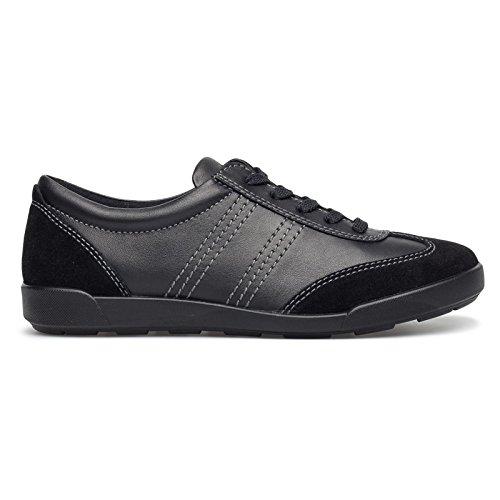 Ecco Damen Crisp Ii Sneakers