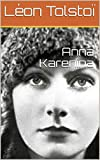 Anna Karenina (English Edition) - Format Kindle - 4,43 €