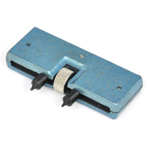 trixes-watch-back-cover-remover-wrench-style-opener-adjustable-repair-tool