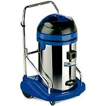 Annovi Reverberi - Aspirador ar blue clean ar 4300