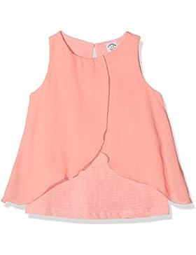 Charanga Capita, Camiseta sin Mangas para Niñas