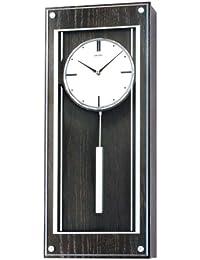 SEIKO reloj de pared con péndulo de repuesto QXH015B