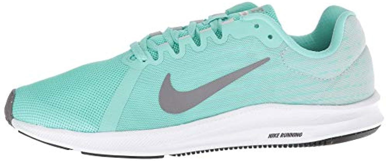 Nike Downshifter 8 Scarpe da Ginnastica Ginnastica Ginnastica Basse Donna | Grande Varietà  2824bc