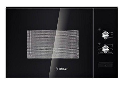 BOSCH - Micro ondes encastrables monofonction HMT 82 M 664 -