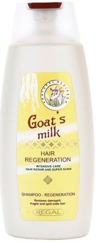 regal-goats-milk-champu-revitalizante-nutritivo-con-leche-de-cabra