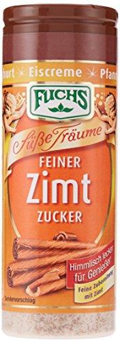 fuchs-zimt-zucker-4er-pack-4-x-100-g