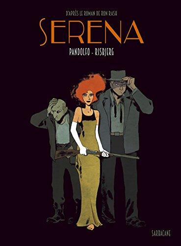 """<a href=""""/node/14265"""">Serena</a>"""