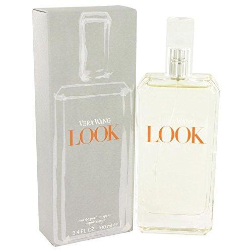 vera-wang-look-by-vera-wang-eau-de-parfum-spray-34-oz-for-women-100-authentic-by-vera-wang