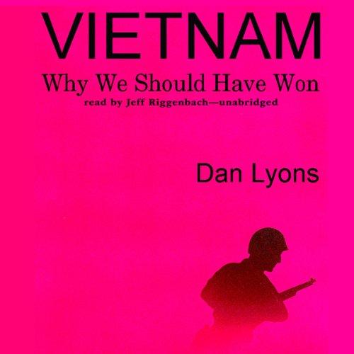 Vietnam  Audiolibri
