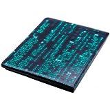 Funda de piel con soporte Folio para iPad 2, iPad 3 New iPad, iPad 4 Retina