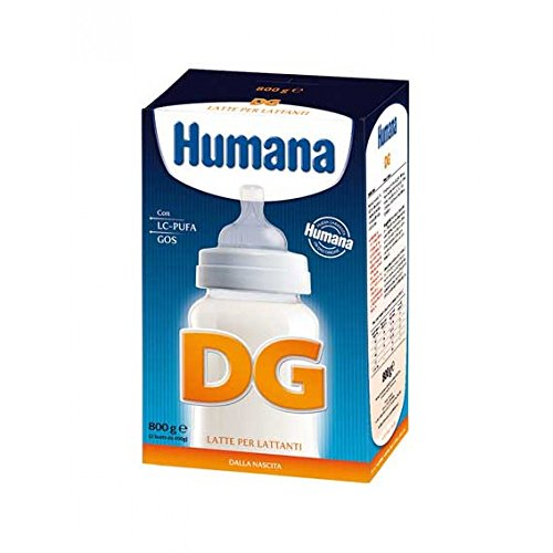 humana-dg-1-latte-in-polvere-dalla-nascita-800g