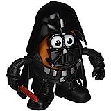 Figura Mr Potato Darth Vader (15 cm)