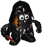 STAR WARS Darth Vader Mr. Potato Head PopTater