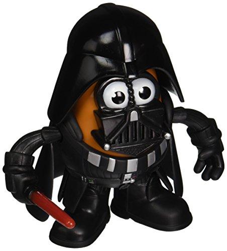 hasbro-figurine-mr-patate-star-wars-dark-vador-15cm-0801452502612