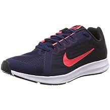nike fitness scarpe donna