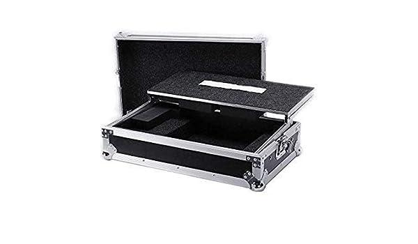 Deejay LED Case for All Pioneer DDJSB2 LT Controller