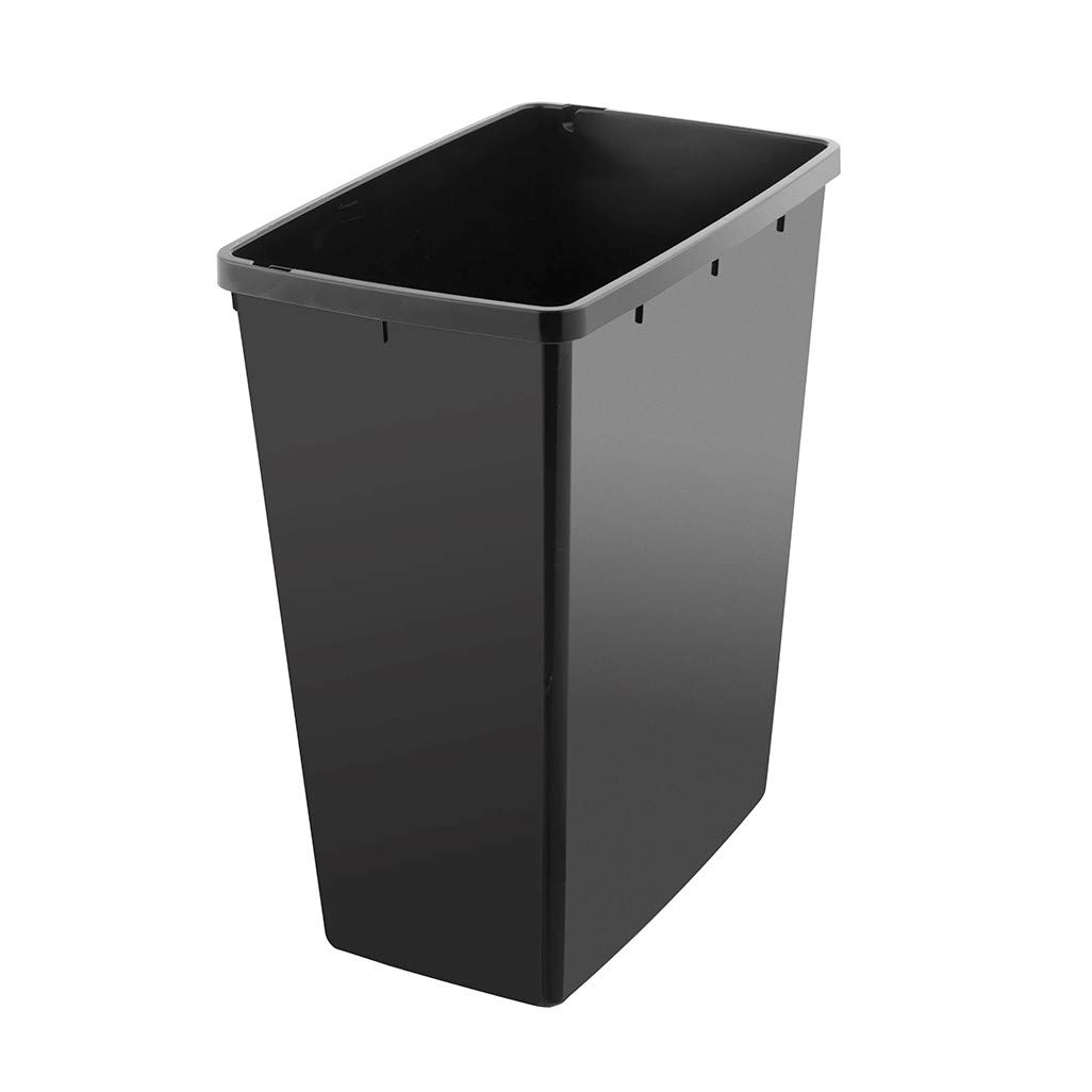 Addis-Set-of-3-Recycling-40ltr-Waste-Utility-Bins