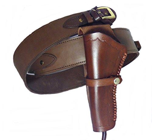 gurtel-holster-westernholster-mit-patronenschlaufen-rindsleder-braun-42