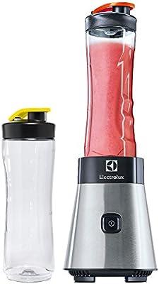 Electrolux Good to Go - Batidora de vaso