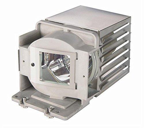 InFocus SP-LAMP-069 Lampe für IN112, IN114, IN116 Projektoren