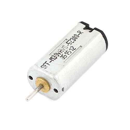 dc-15-v-6-v-26500rpm-couple-eleve-moteur-electrique-pour-rc-modele-jouet