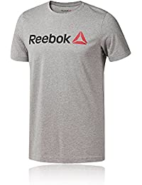 Amazon.es: Reebok Sportime2: Ropa