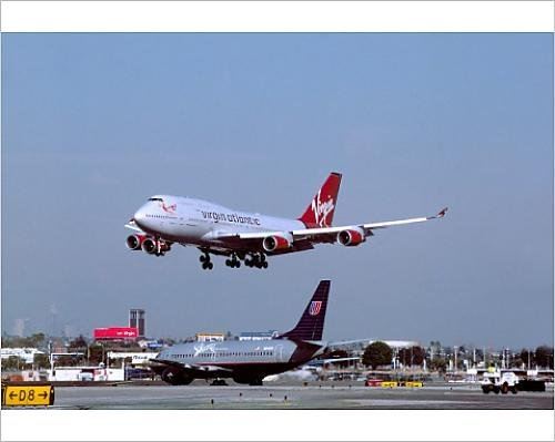 photographic-print-of-boeing-747-400